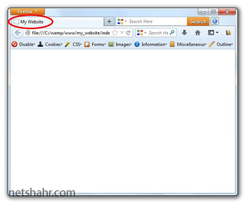 opening--an-html-page-in-firefox